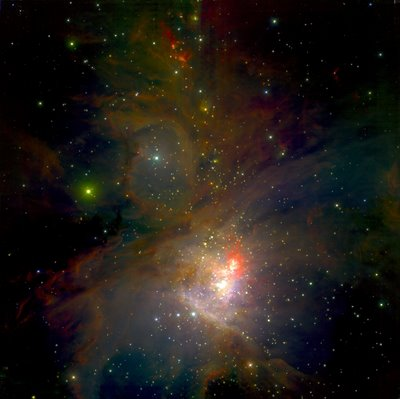 orion11