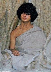 ram_bahadur_bomjan