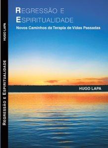hugo_livro1
