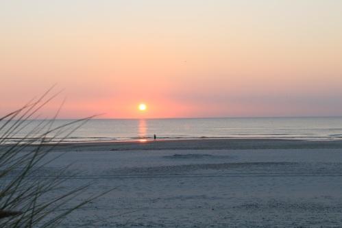 beach-2377039